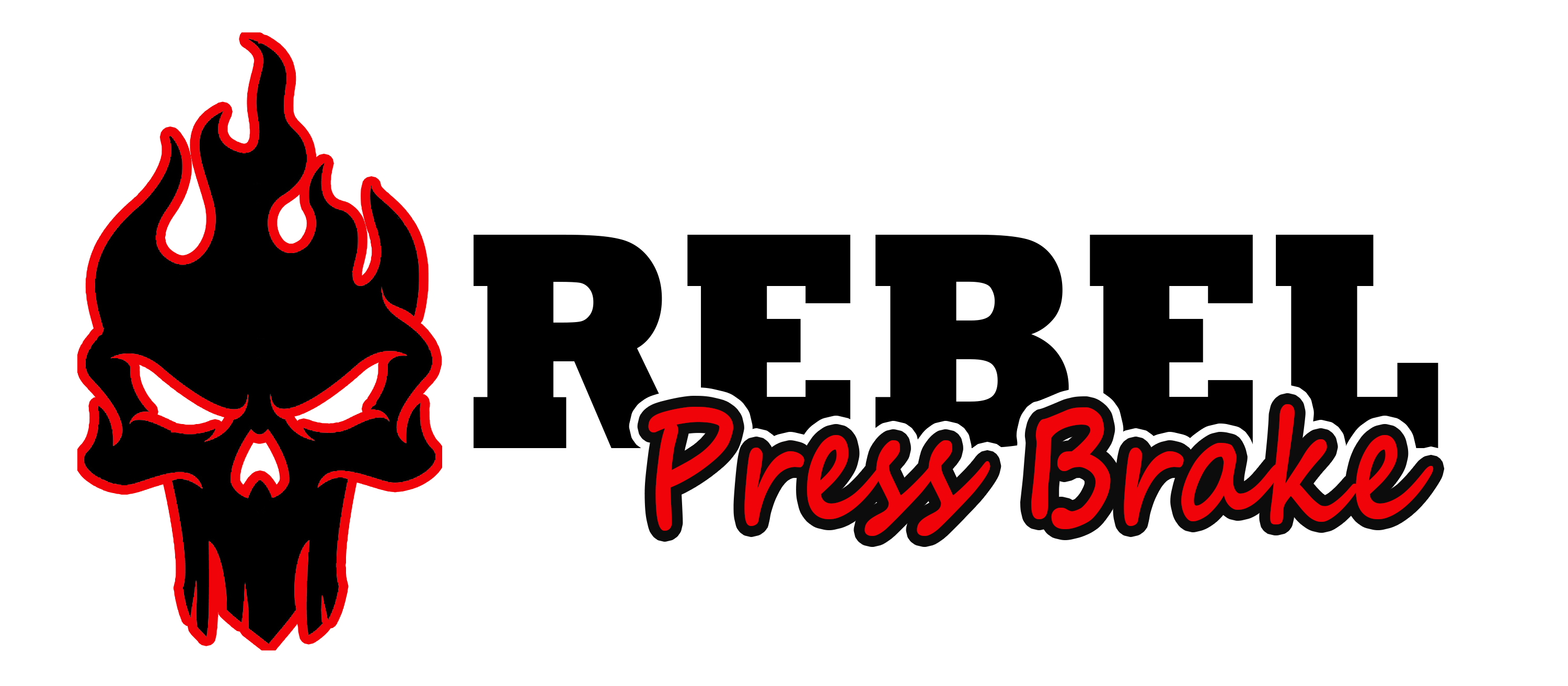 Rebel Press Brake